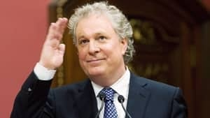 si-charest-300