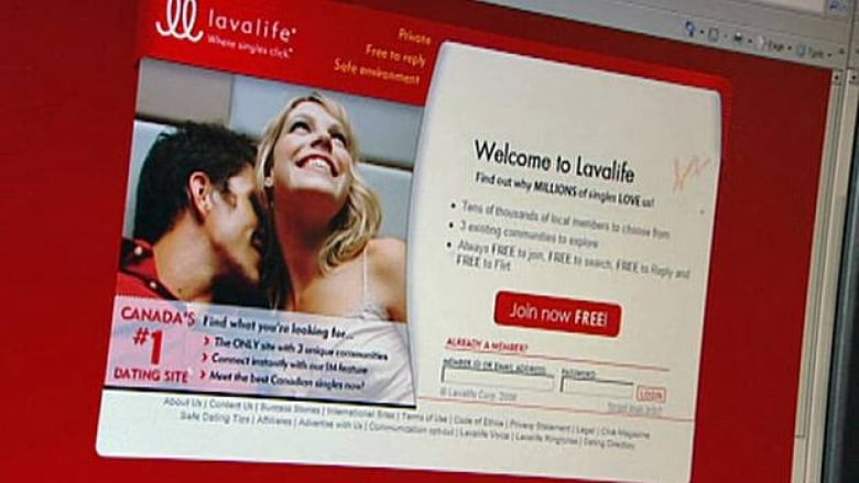 Online dating site that accept online check
