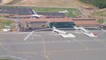 hi-nb-moncton-airport-852