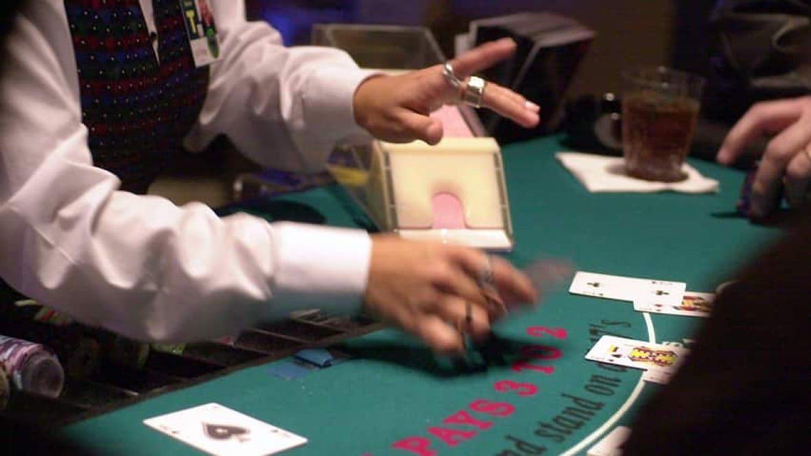 Tax law gambling deductions casino sports lines