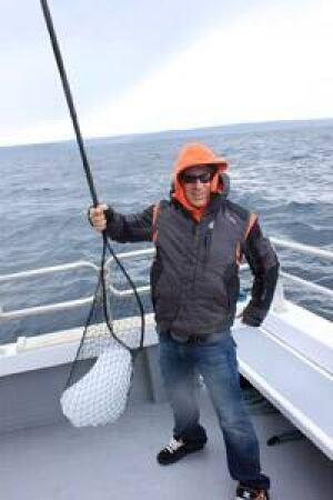 nl-cp-icebergs-20120528