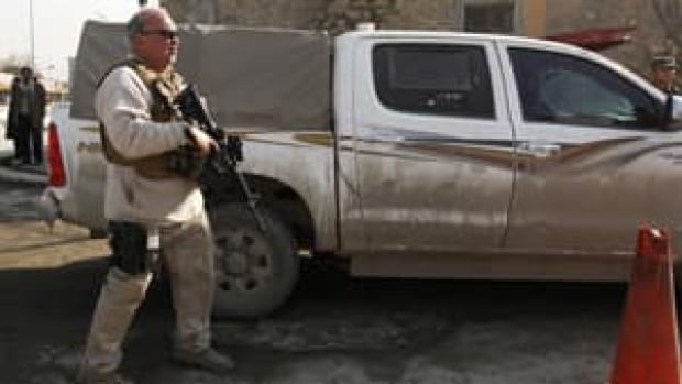 si-afghanistan-guard