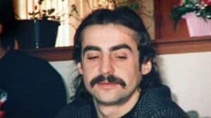 tp-mb-bozynski