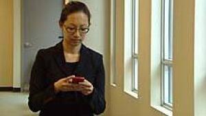 mi-bc-120504-premium-texts-6