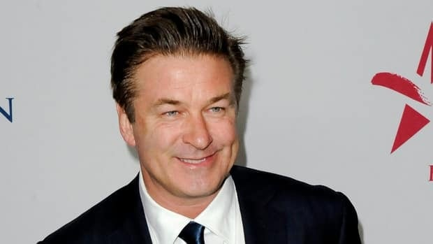 Alec Baldwin told police Genevieve Sabourin had been sending him emails for several weeks and that they were disturbing.