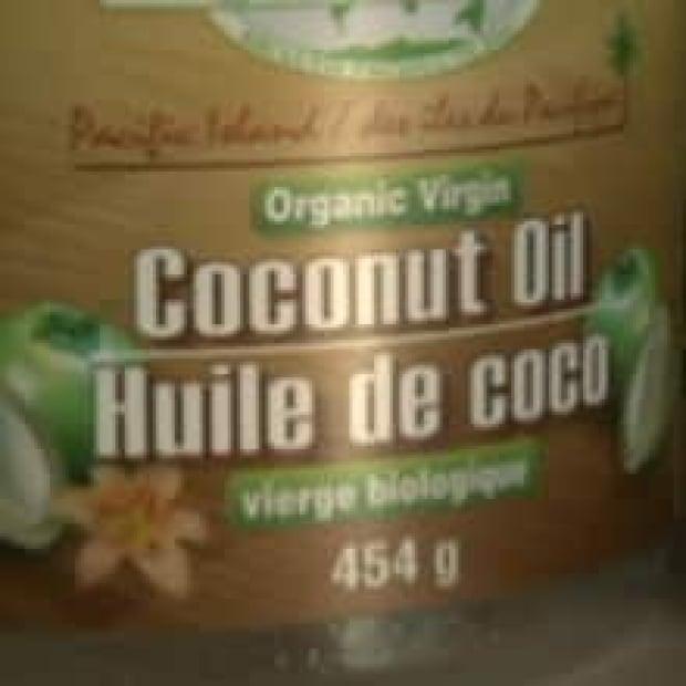ii-coconut-oil-20121018