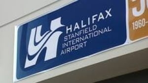 ns-halifax-airport-sign-852-3col
