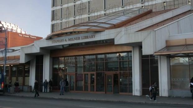 hi-stanley-milner-library