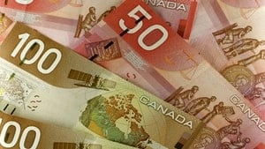 hi-cash-money-canadian-currency-4col