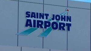 hi-nb-saint-john-airport-852