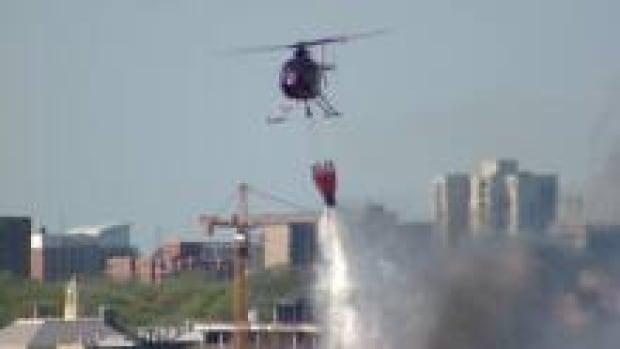 fire-index-chopper_220x124_1