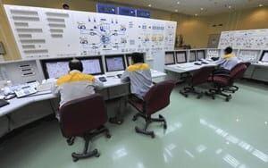 si-iran-stuxnet