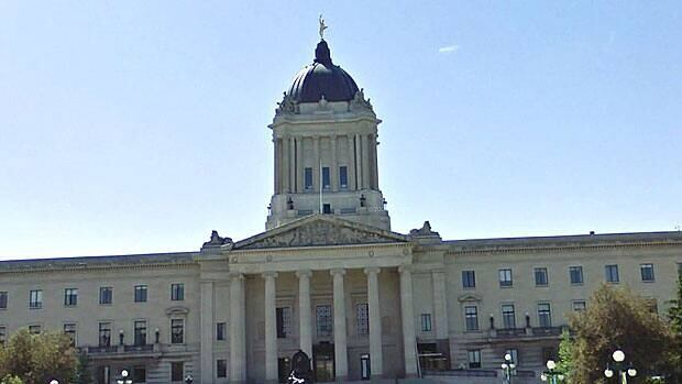 The Manitoba legislature is now on summer break after 30 bills were given final approval.