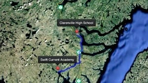 si-map-clarenville-high-sch