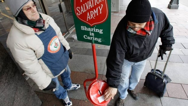 hi-bc-111221-salvation-army-cp-5999928