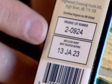 Canadians waste $31 billion worth of food a year.