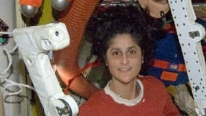 mi-suni-williams-nasa-300