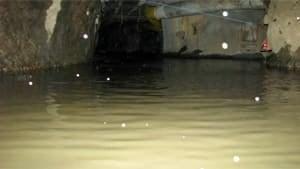 si-flooded-vale-mine-sudbury-300-usw