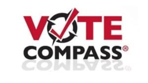 hi-cbc-vote-compass-852