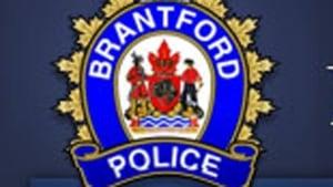 hi-brantford-police
