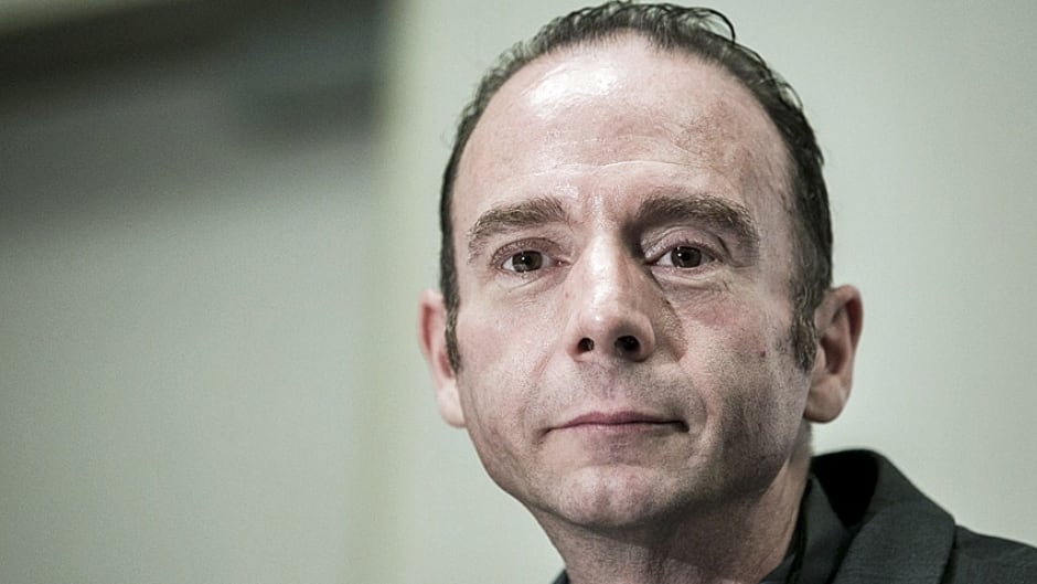 Timothy Ray Brown stopped showing signs of HIV after being given a bone marrow transplant. Scientists are still trying to understand why to apply the secret in other patients.