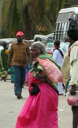 india-market-280