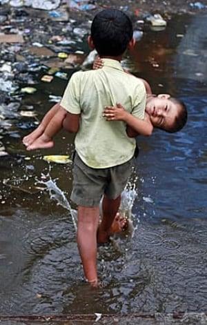 india-child-280-rtr2ncpk