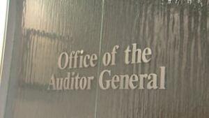 tp-nb-auditor-general-offic