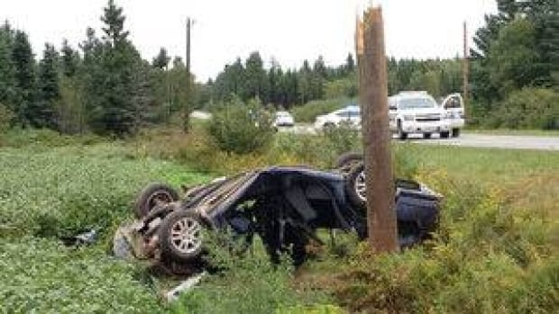 pe-hi-valleyfield-accident-4col