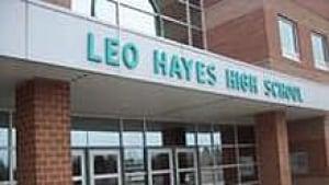 nb-leo-hayes-high-220