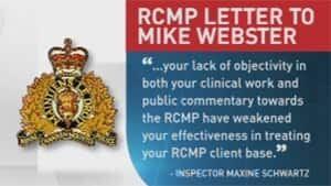 mi-bc-120810-mike-webster-rcmp-letter