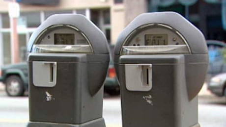 CUPE hoping city will bring parking enforcement back in-house