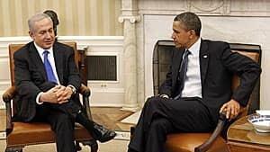 netanyahu-obama-300-0301097