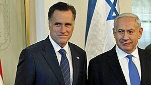netanyahu-romney-300-033102