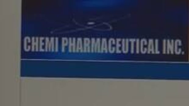 si-chemi-pharmaceutical-220