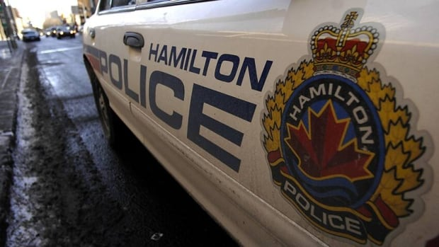 Hamilton police arrested and charged a Dunnville man after a client was dropped off to a brain injury clinic by a suspected drunk driver.