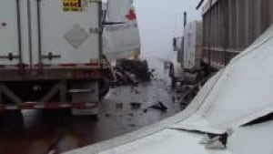 si-ns-highway-104-fatal