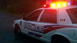 ns-mi-new-glasgow-police