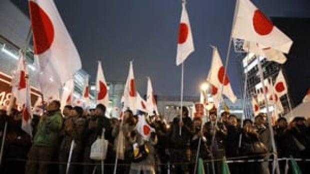 si-japanese-flags-rtr3bljv