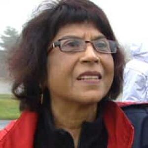 mithani-dilshad-20121116