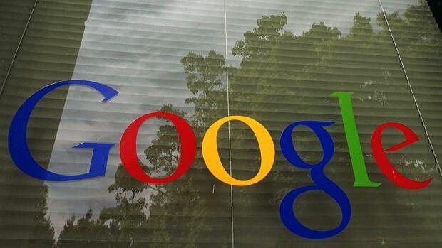 hi-google-02968965