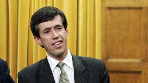 Saskatchewan MP Maurice Vellacott wants funding cut to the International Planned Parenthood Federation, accusing the organization of being deceitful and conning the Conservative government.