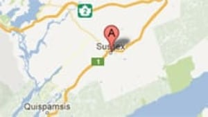 nb-sussex-map