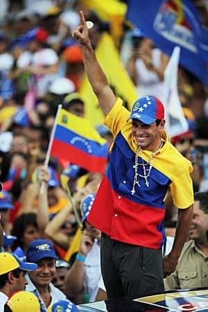 capriles-300-03354864