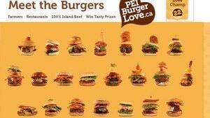 pe-hi-burgerlove-2012-4col