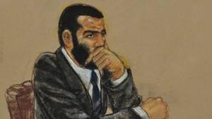 khadr-courtroom-cp-9677264