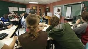 hi-nb-classroom-school-4col
