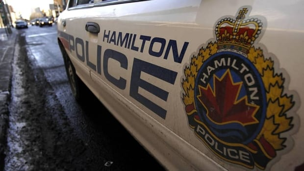 Hamilton Police made several impaired driving arrests over the weekend.