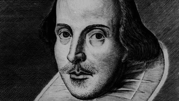 Shakespeare lived during a remarkable period of discovery – a period that we now look back on as the first phase of the Scientific Revolution.