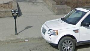 mi-saskatoon-parking